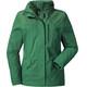Schöffel Murnau Jacket Women green